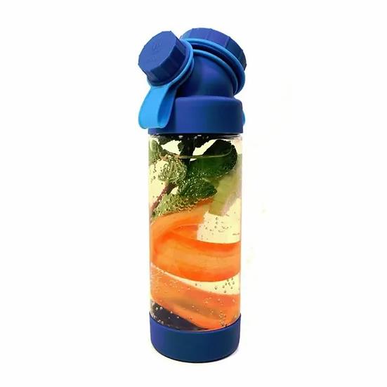 Trinkflasche 400 ml