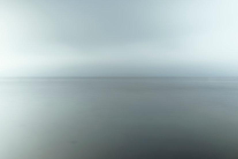 Untitled No.: 009