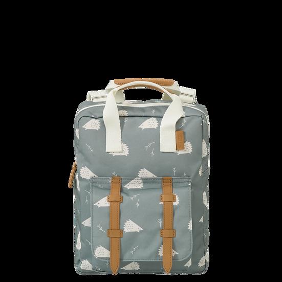 Rucksack klein