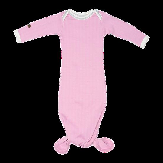 Babyschlafsack