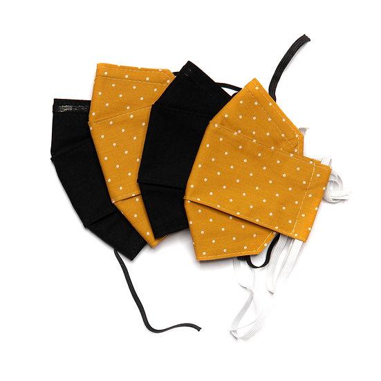 Origamimaske