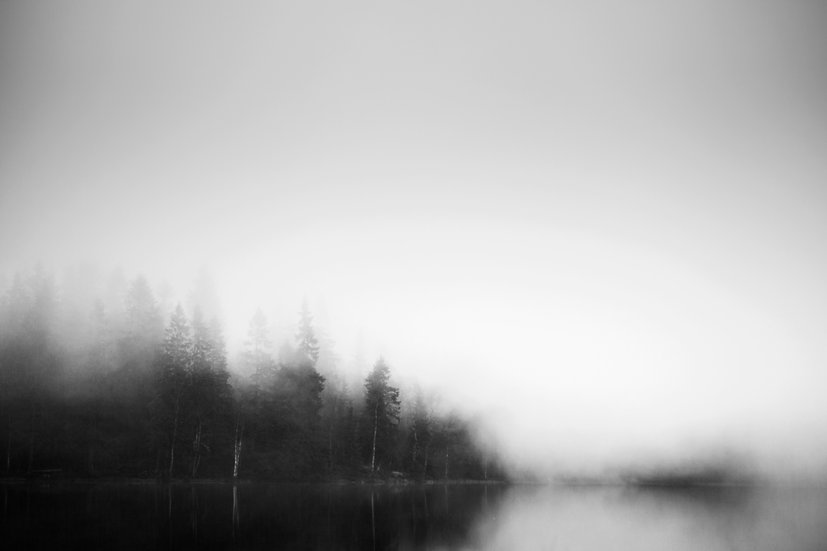 Untitled No.: 025