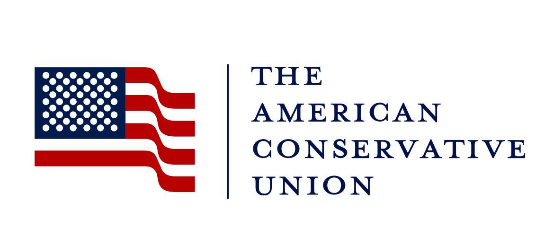 ACU-American-Conservative-Union-Logo