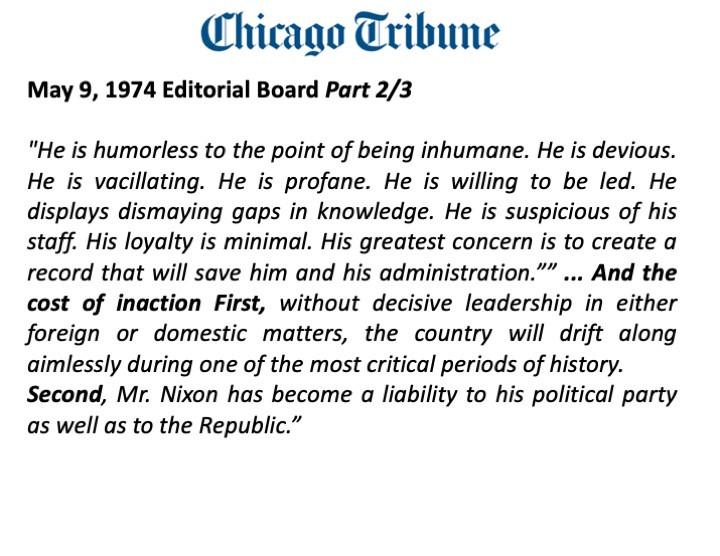 Chicago Tribune 1974 2.jpeg