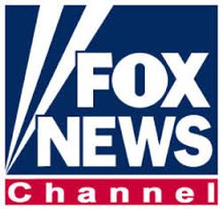 Fox New Logo