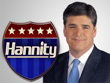 Hannity2