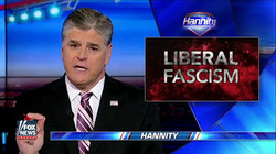 Hannity-liberal-fascism