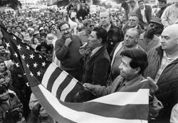 Chavez 1970