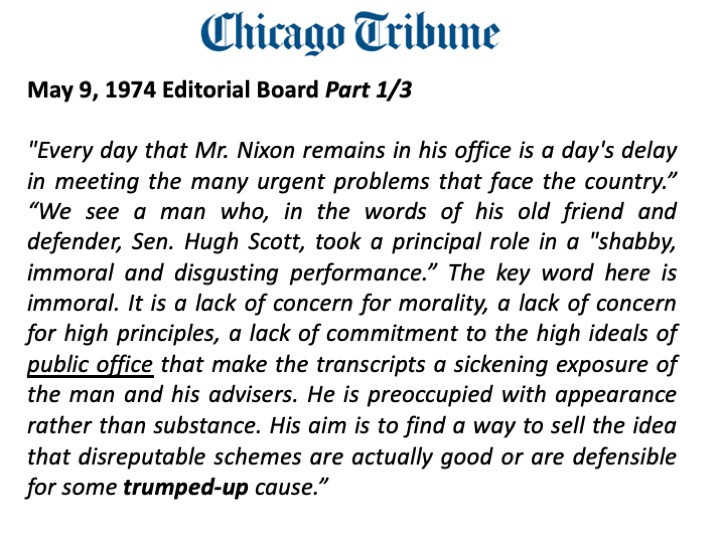Chicago Tribune 1974 1.jpeg