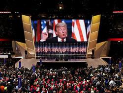 Trump Acceptance RNC 2016.2