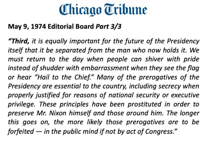 Chicago Tribune 1974 3.jpeg