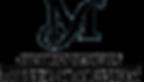 CS-Mott-logo-black.png