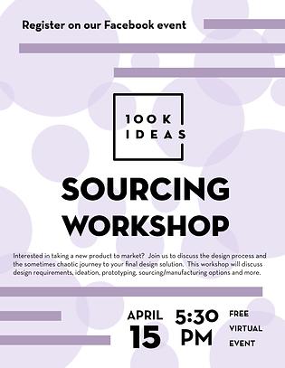 Sourcing Workshop Poster-01.png