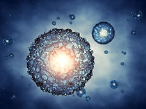 RESPERA - Our Vision - Cell-Free Regener