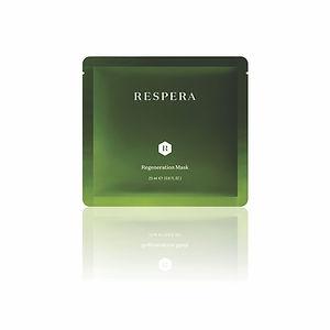 RESPERA Regeneration Mask.jpg