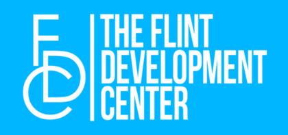 The Flint Development Center
