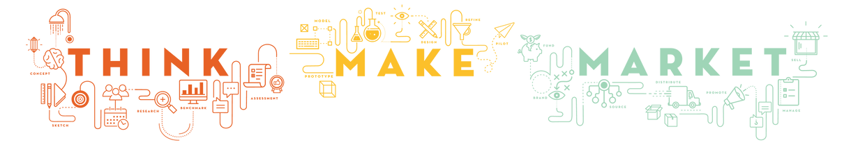 Think_Make_Market.transparent.png