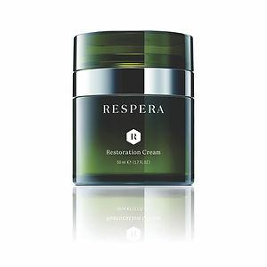 RESPERA Restoration Cream.jpg