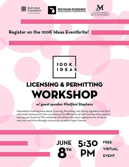 Licensing & Permitting WS Poster-01.png