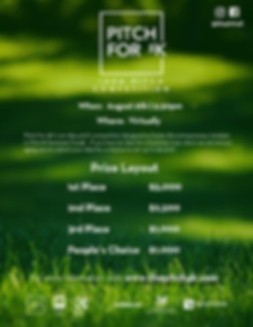 Pitch Flyer-01.png