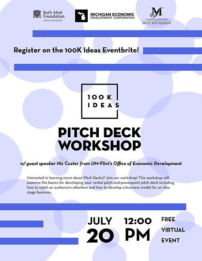 Pitch Deck Workshop Poster-01.png
