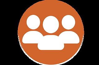 Website Logo Solid-01.png