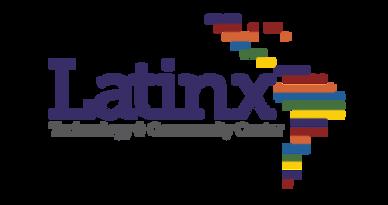 LatinX Technology & Community Center