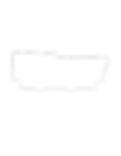 MI Energy Logo.png