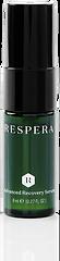 RESPERA Advanced Recovery Serum