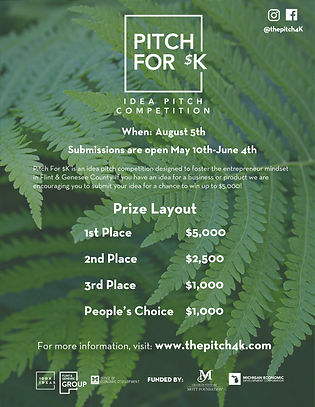 Pitch For $K Aug 2021 Flyer FINAL-05.jpg