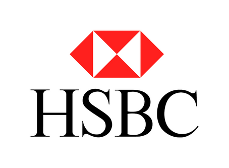 HSBC COVID-19 Relief Measures