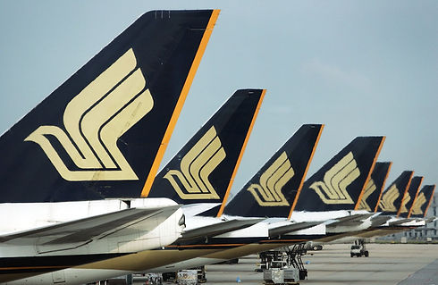 20150621-singaporeairlines_edited.jpg