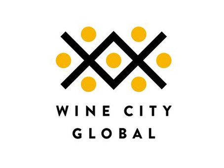 PROMO: Get wines for 20% less with Wine City Global!