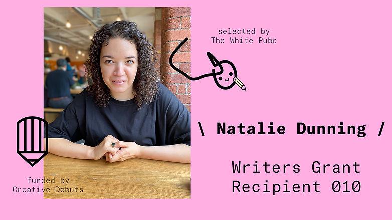 TWITTER_010_NATALIE_WG.jpg