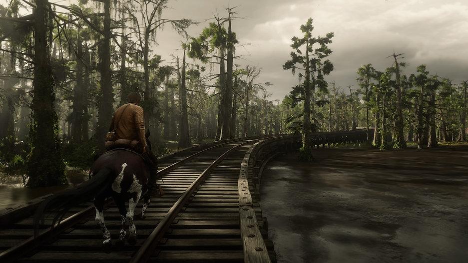 Red Dead Redemption 2_20210705235958.jpg
