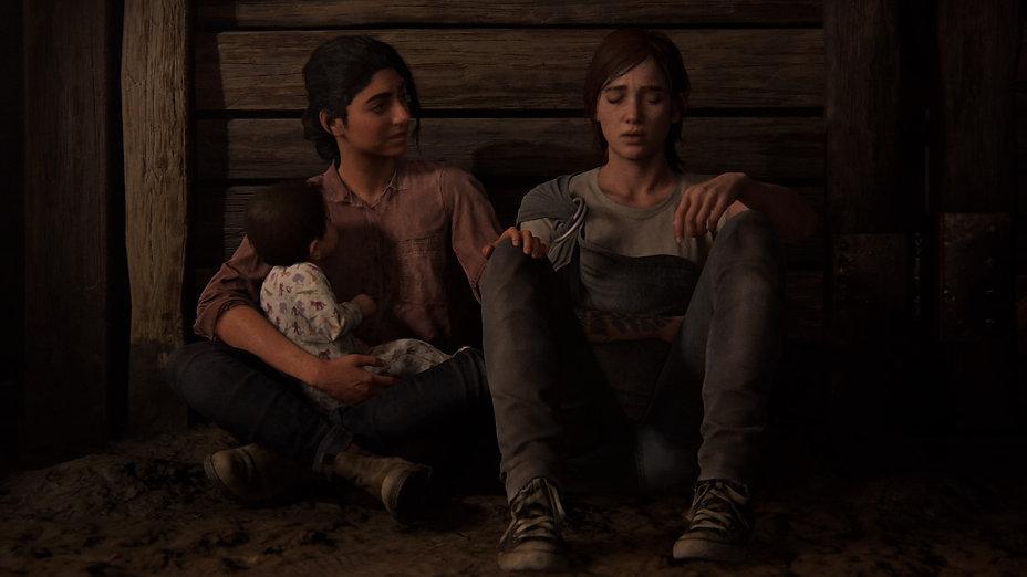 The Last of Us™ Part II_20210528003833.j