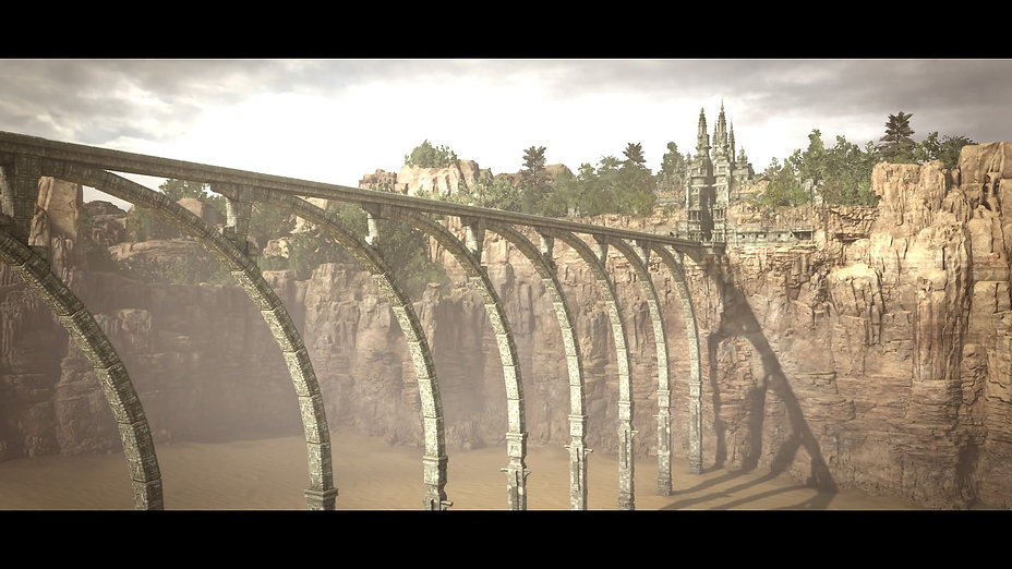SHADOW_OF_THE_COLOSSUS™_20200801102709