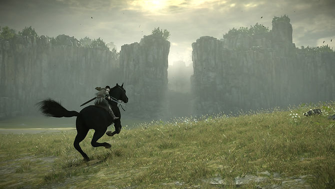SHADOW_OF_THE_COLOSSUS™_20200801104059