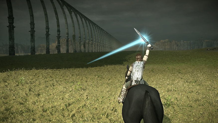 SHADOW_OF_THE_COLOSSUS™_20200801110608