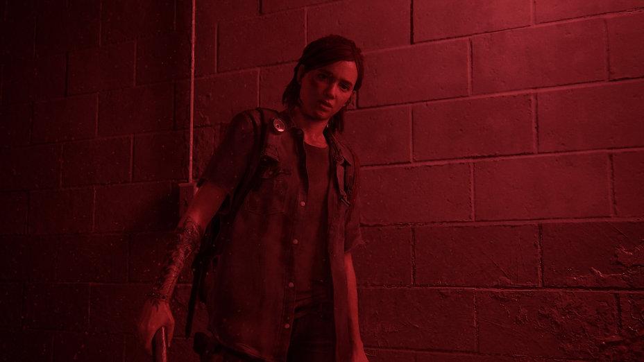 The Last of Us™ Part II_20210430002812.j
