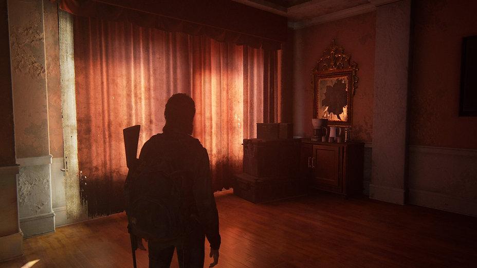 The Last of Us™ Part II_20210426231027.j