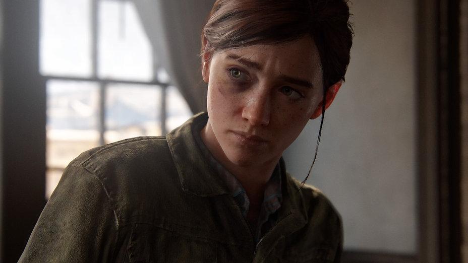 The Last of Us™ Part II_20210426001402.j