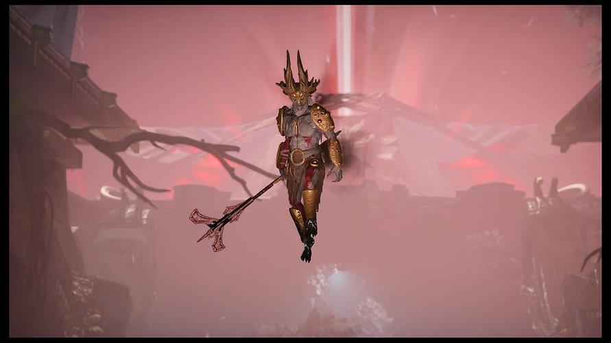 God of War_20200719185102.jpg
