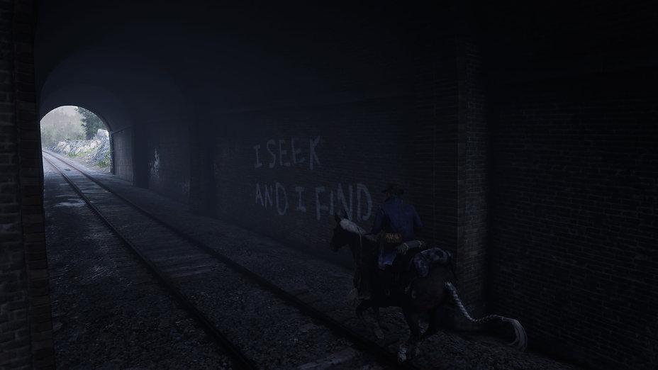 Red Dead Redemption 2_20210826221248.jpg