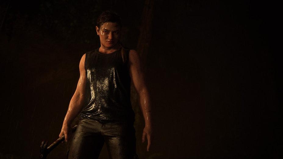 The Last of Us™ Part II_20210516001049.j