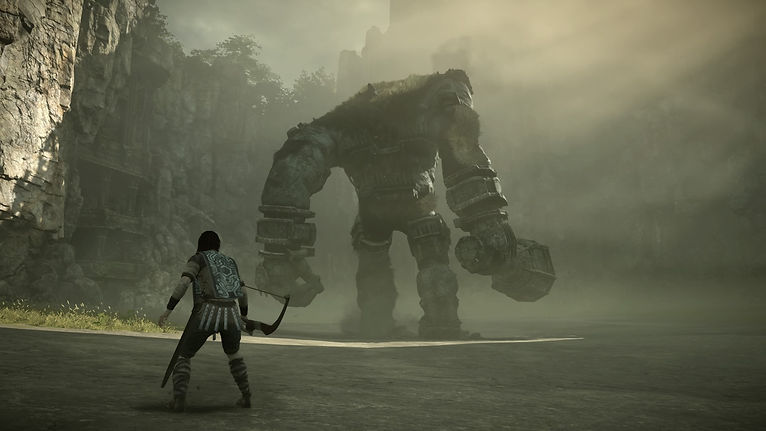 SHADOW_OF_THE_COLOSSUS™_20200801104945