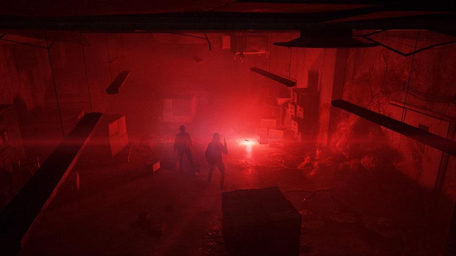 The Last of Us™ Part II_20210428000531.j