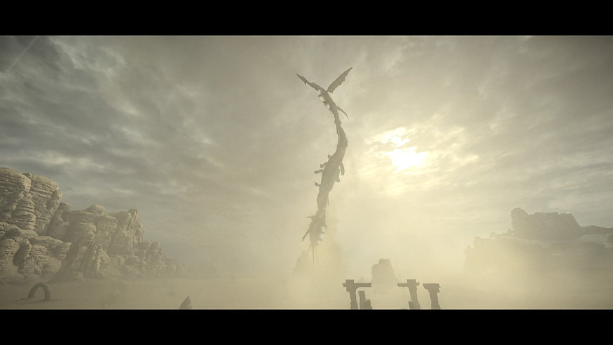 SHADOW_OF_THE_COLOSSUS™_20200801210022