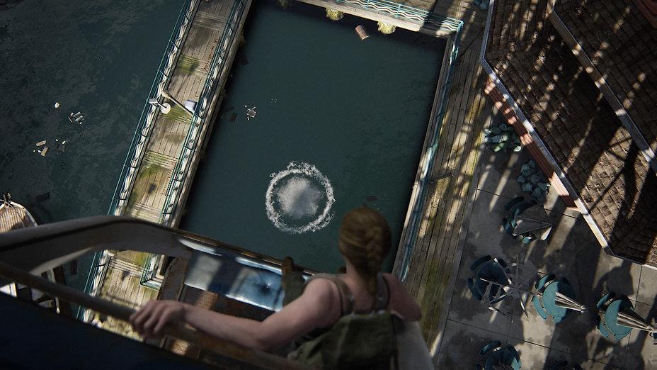 The Last of Us™ Part II_20210515223451.j