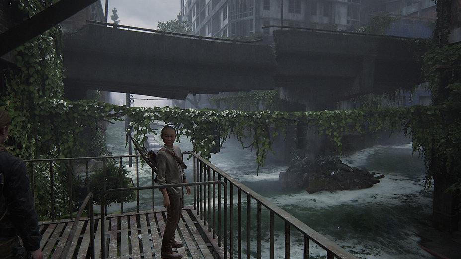 The Last of Us™ Part II_20210522210302.j